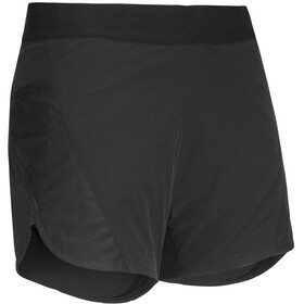 Millet LD LTK Intense Shorts Damer, black-noir